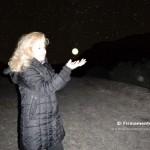 astroturismo1