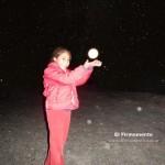 astroturismo11
