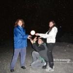 astroturismo13