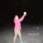 astroturismo14