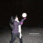 astroturismo2