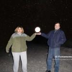 astroturismo3