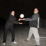 astroturismo4