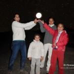 astroturismo5