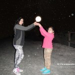 astroturismo6