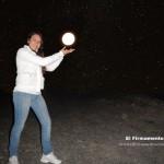 astroturismo7