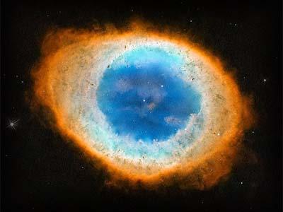 Noticias Astronómicas