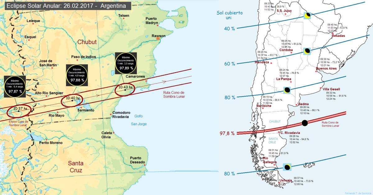 Eclipse_Solar_Anular._26.02.2017_-_Argentina