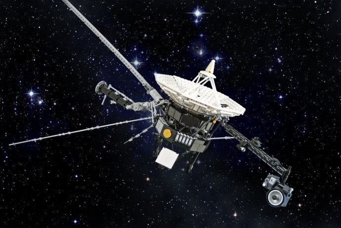 voyager2