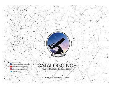 Catalogo NCS