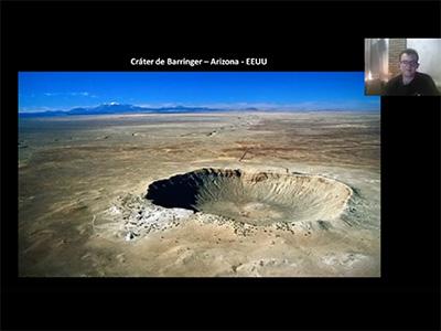 Dia del Asteroide 2020
