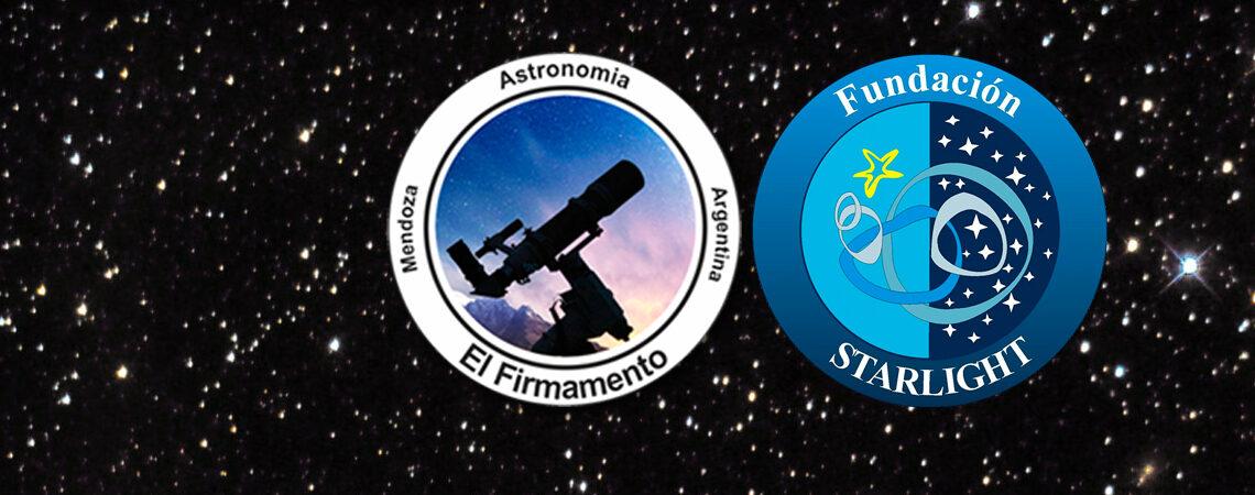 Colaboradores Externos de la Fundación Starlight