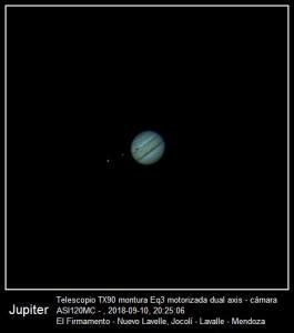 JupiterSB NL2018-09-08 20 23