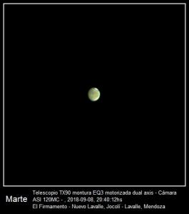 Marte 2018-09-08 20 40 12 866 pipp lapl3 ap7 7